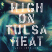 You Don't Care For Me Enough To Cry-John Moreland