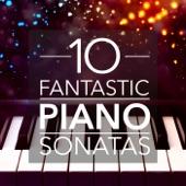 Vladimir Ashkenazy - Chopin: Piano Sonata No.2 in B flat minor, Op.35 - 3. Marche funèbre (Lento)
