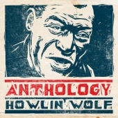 Howlin' Wolf - Hidden Charms
