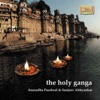 The Holy Ganga