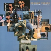 Graham Parker - Soultime