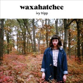 Waxahatchee - The Dirt