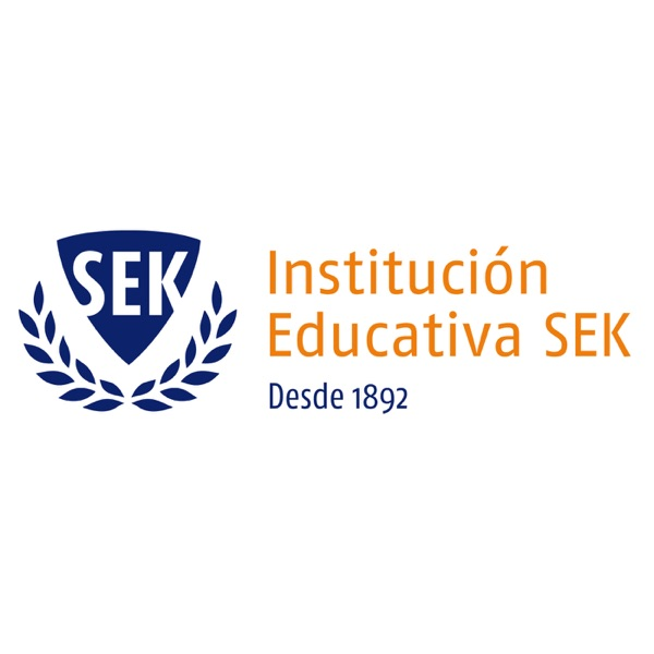 Institución SEK