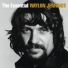 Waylon Jennings - The Essential Waylon Jennings Album