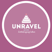 Unravel (SARE Remix)