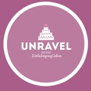 Unravel (SARE Remix) - Jayn