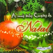 As Mais Belas Canções de Natal