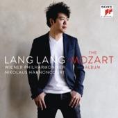 Lang Lang - Sonata No. 5 in G minor: I. Allegro