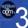 OPM's Best: Signature Hits, Vol. 3