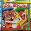 Os Grandes Sucessos de Patati Patatá - Patati Patatá