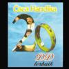 Caca Handika - Cincin Putih artwork