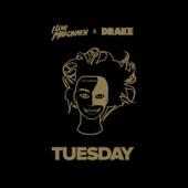 Drake - Tuesday (feat. Drake)