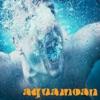 Aquamoan