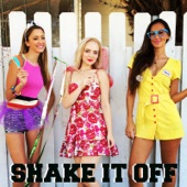 Shake It Off - Single