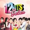 12 HITS Galau