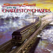 Chaleston Chasers - Keepin' out of Mischief Now