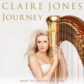 Claire Jones - Scarborough Fair