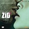 Zid (Original Motion Picture Soundtrack) - EP
