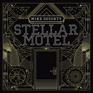 """Mike Doughty - To See the Sun Come Down feat. Jay Boogie & Andrew """"Scrap"""" Livingston"""