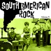 South American Rock Vol. 4