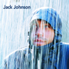Brushfire Fairytales (Remastered) [Bonus Version] - Jack Johnson