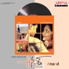 Anand (Original Motion Picture Soundtrack) - EP