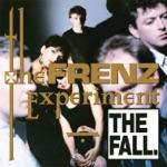 The Fall - Victoria