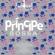 Al Príncipe En Bossa - Valeria