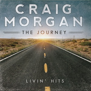 Craig Morgan - Wake up Lovin' You