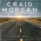 Party Girl - Craig Morgan lyrics