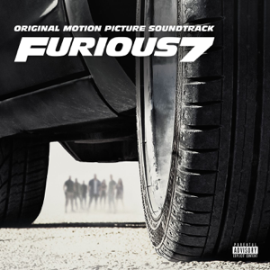 Varios Artistas - Furious 7 (Original Motion Picture Soundtrack)