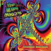 The Blues Magoos - Tobacco Road