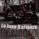 Este Es el Rey - La Juan D'Arienzo