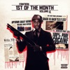 1st of the Month, Vol. 4 - EP, Cam'ron