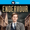 Endeavour, Season 1 - Synopsis and Reviews