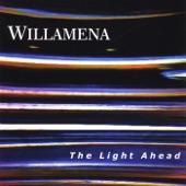 Willamena - Way Back When