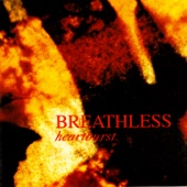 Breathless - Waiting On The Wire