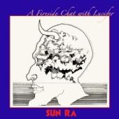 Sun Ra & His Arkestra - Nuclear War
