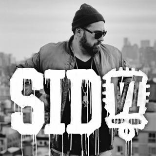 Geboren Um Frei Zu Sein Single Von Sido Bei Apple Music