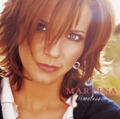 Martina McBride - I Can't Stop Loving You