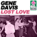 Lost Love (Remastered) - Gene Davis
