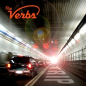 The Verbs - Hey Hey-Uh-Huh
