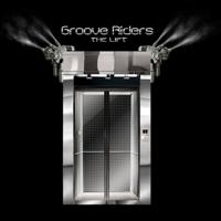 เธอทั้งนั้น - Groove Riders