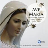 Ave Maria [International Version] (International Version)