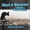 Black Bluegrass The Bluegrass Tribute to Ozzy Osbourne