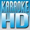 Uptown Funk (Originally by Mark Ronson & Bruno Mars) [Instrumental Karaoke] - Karaoke HD