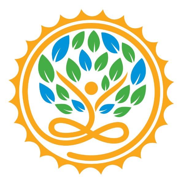 Nourish Balance Thrive | Podbay