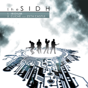 Iridium - The Sidh - The Sidh
