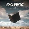 Tether (Eric Prydz Vs. CHVRCHES) [Radio Edit] - Single, Eric Prydz & CHVRCHES
