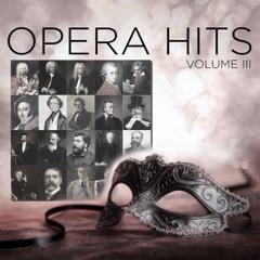 Opera Hits, Vol. 3